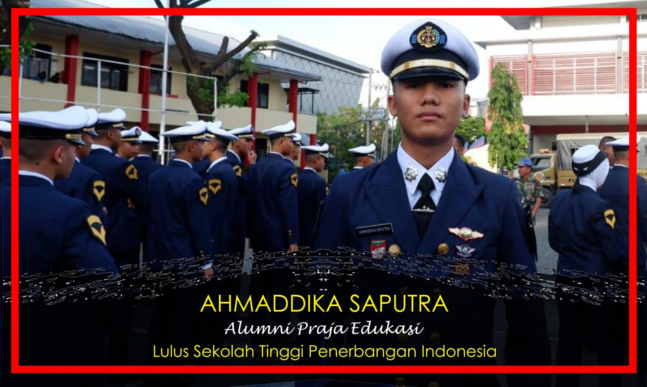 Ahmaddika