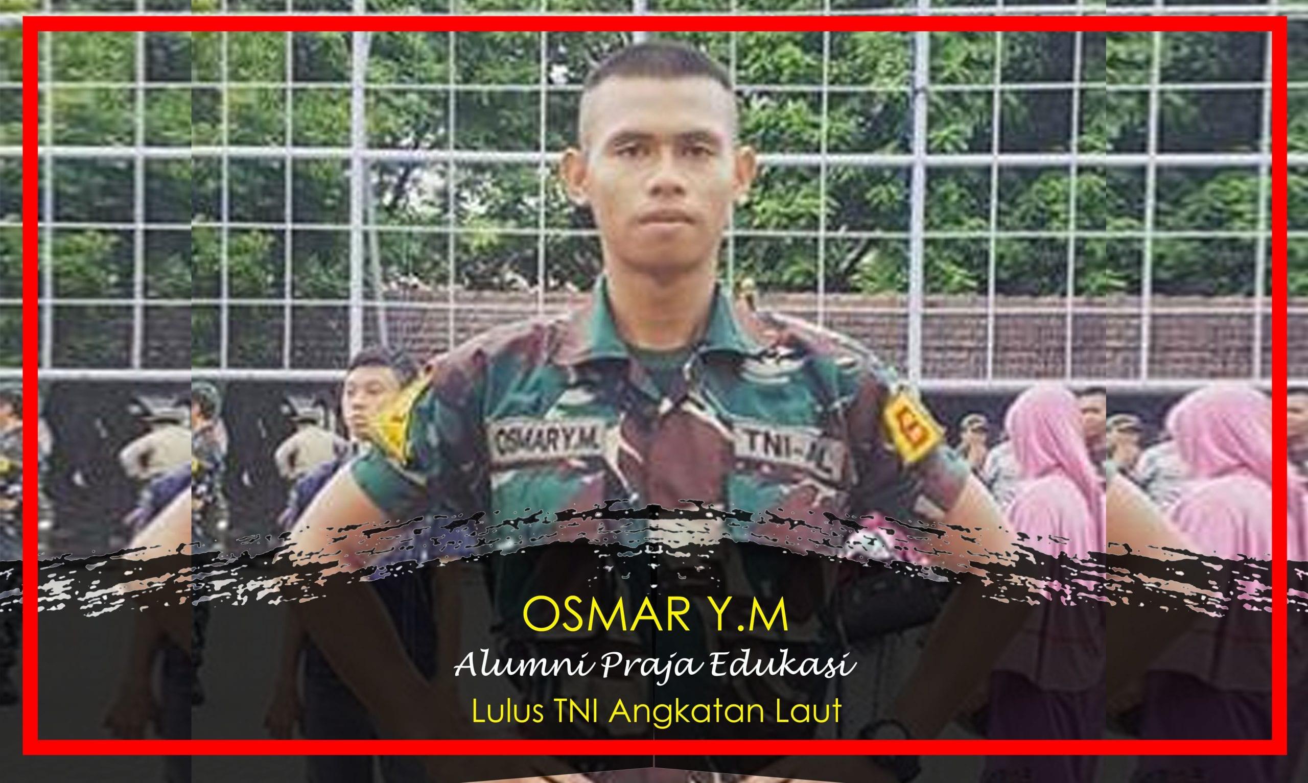 Osmar