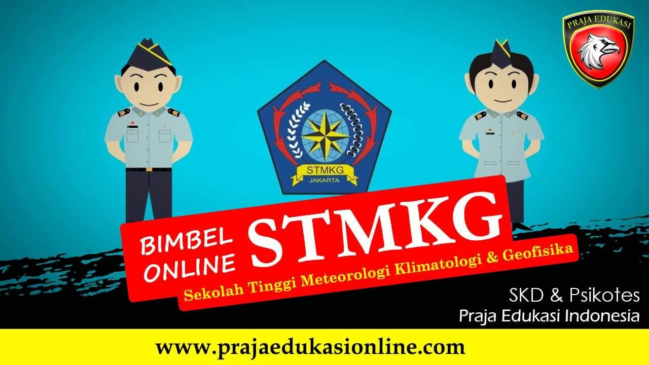 online stmkg